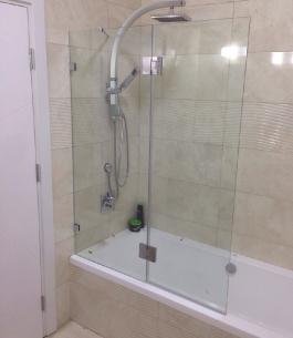 מקלחונים_10