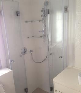 מקלחונים_25