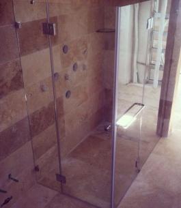 מקלחונים_31