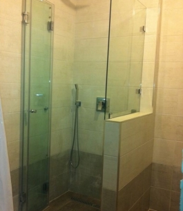 מקלחונים_32