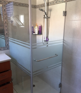 מקלחונים_35
