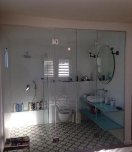 מקלחונים_36