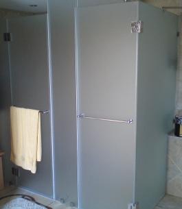 מקלחונים_3
