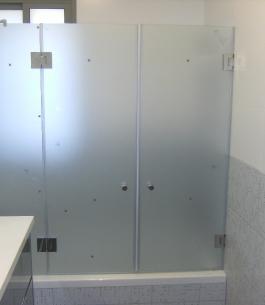 מקלחונים_1