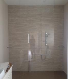 מקלחונים_42