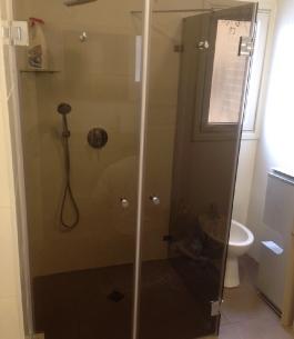 מקלחונים_44