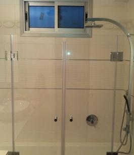 מקלחונים_47