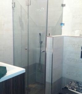 מקלחונים_48