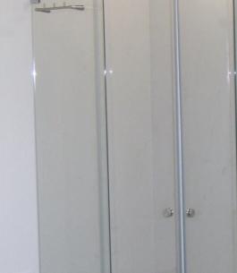 מקלחונים_50