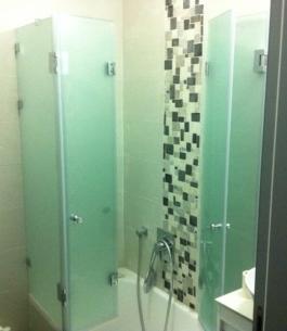 מקלחונים_52