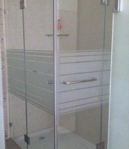 מקלחונים_55