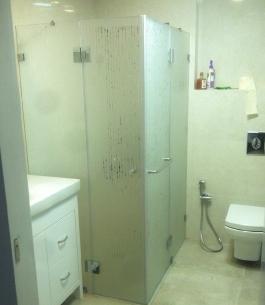 מקלחונים_56