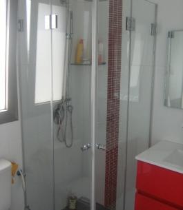 מקלחונים_5