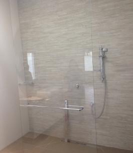 מקלחונים_76