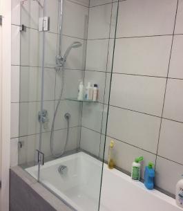 מקלחונים_79