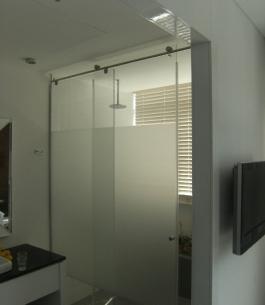 מקלחון הזזה_4