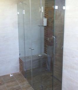 מקלחונים_40