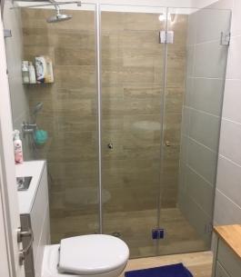 מקלחון חזית_2
