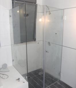 מקלחונים_12