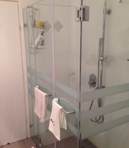 מקלחונים_45