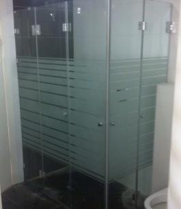 מקלחונים_54