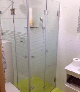 מקלחונים_8