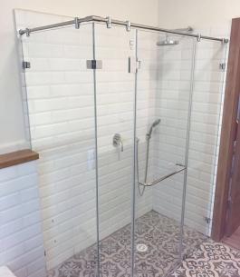 מקלחון פינתי_2
