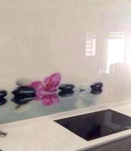 חיפוי זכוכית  למטבח_2