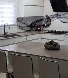 חיפוי זכוכית למטבח_4