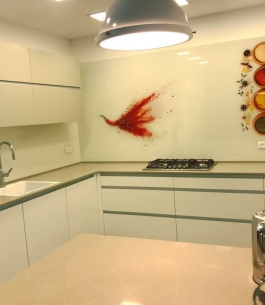חיפוי זכוכית למטבח_6