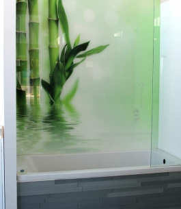 חיפוי זכוכית_8