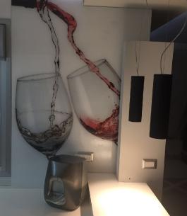 עבודות זכוכית_20