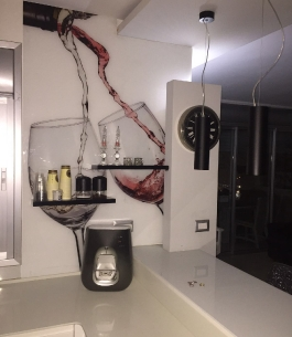 חיפוי זכוכית_30