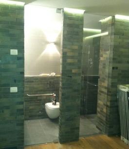 מקלחונים_6
