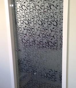 דלתות זכוכית_31