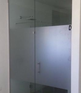 דלתות זכוכית_32