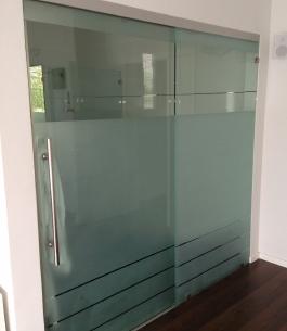 דלתות זכוכית_33
