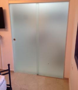דלתות זכוכית_43
