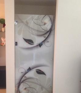 דלתות זכוכית_4