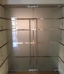דלתות זכוכית_56