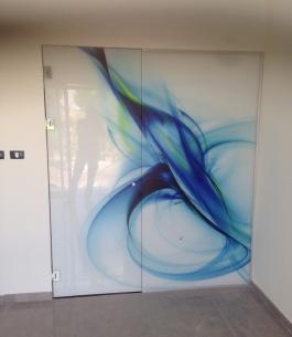 דלתות זכוכית_60