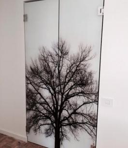 דלתות זכוכית_8