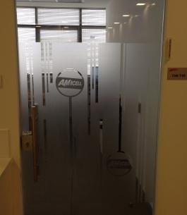 דלתות זכוכית למשרד_26