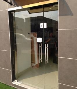 דלתות זכוכית_13