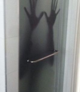 דלתות זכוכית_21