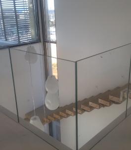 מעקות זכוכית_7