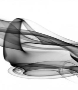 הדפסה על זכוכית_13